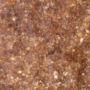 CVIČINKA Ořechová cihla 1000 g - 3