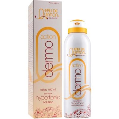 QUINTON Dermo kožní sprej - 1
