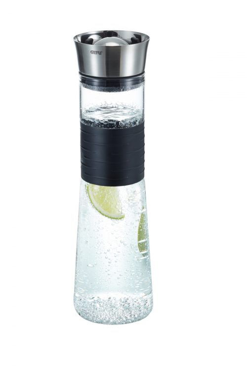 GEFU Karafa na vodu CASCADA 1000 ml - 1
