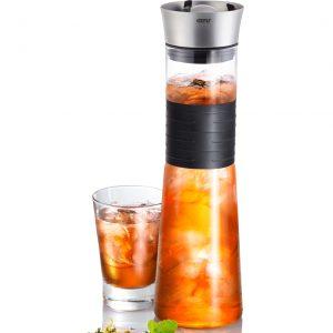 GEFU Karafa na vodu CASCADA 1000 ml - 7