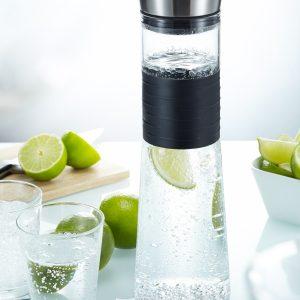 GEFU Karafa na vodu CASCADA 1000 ml - 3